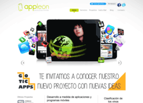 appleon.com