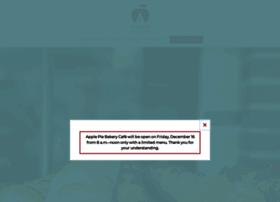 applepiebakerycafe.com