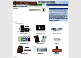 appleproducts.git-r-free.com