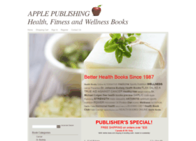 applepublishing.com