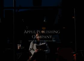 applepublishing.com