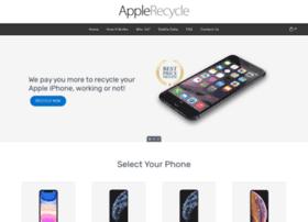 applerecycle.com