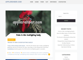 applerehber.com