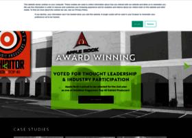 applerock.com