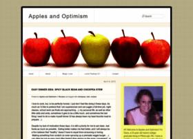 applesandoptimism.wordpress.com