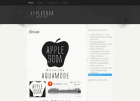 applesodarecords.wordpress.com