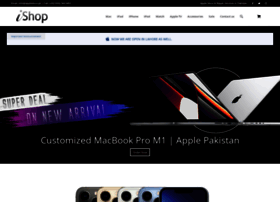 applestore.pk