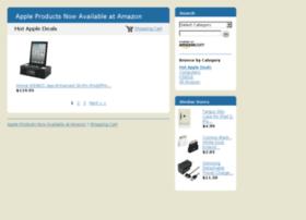 appletablet.com