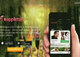 appletail.com