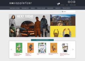 appletizer.nl