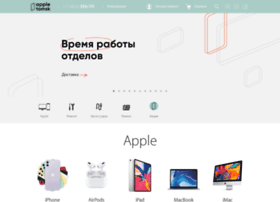appletomsk.ru