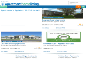 appleton-wisconsin.apartmenthomeliving.com