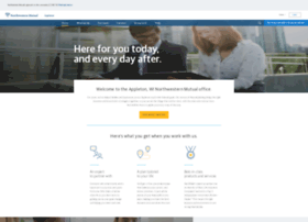 appleton.nm.com