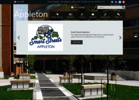 appleton.org