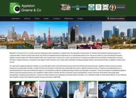 appletongreene.com