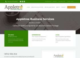 appletreebusiness.com