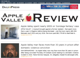 applevalley-review.com