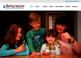 applevalleywelldrilling.com