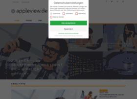 appleview.de