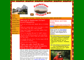Applevieworchard.com