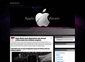 appleweare.wordpress.com