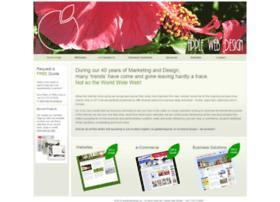 applewebdesign.co.uk
