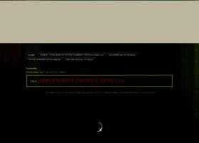 applewhite.production.tripod.com