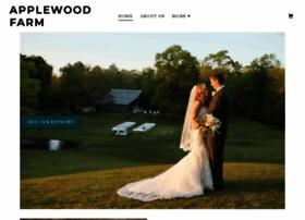 applewoodfarmal.com