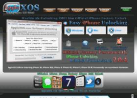 applexos.com