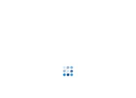 applexus.com