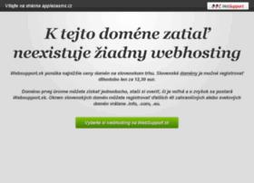 applezasms.cz