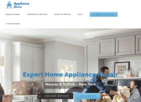 appliance-guru.com