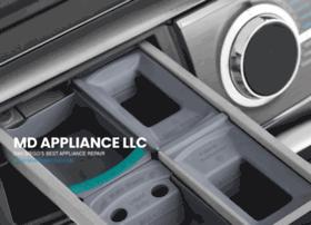 appliance-repair-sandiego.com