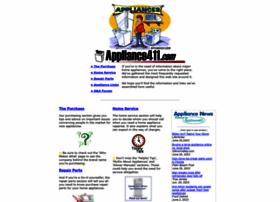 Appliance411.com