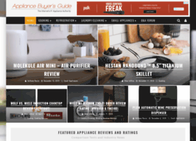 appliancebuyersguide.com