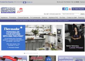 applianceliquidators.brandsource.com