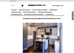 applianceparts365.com