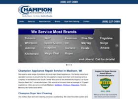appliancerepair-madison.com
