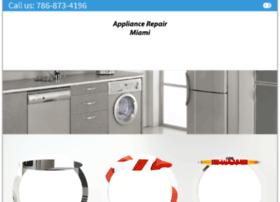 appliancerepair-miami.net