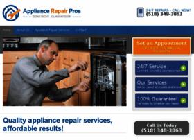 appliancerepair-pros.com