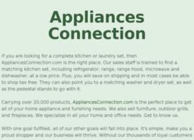 appliances.aircus.com