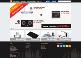 appliances.jtdesign.my
