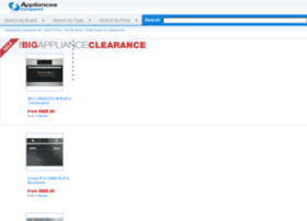 appliancescompared.net