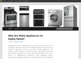 appliancesonlinenz.blog.com