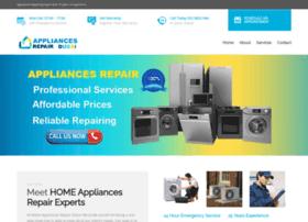 appliancesrepairdubai.com