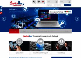 applicadev.com