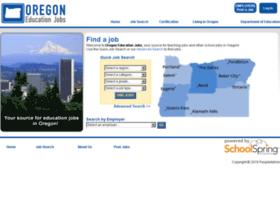 applicant.edzapp.com