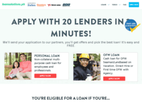 applicant.loansolutions.ph