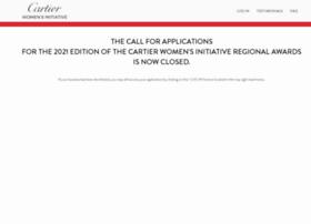 application-form.cartierwomensinitiative.com