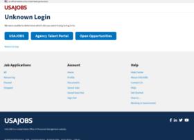 applicationmanager.gov